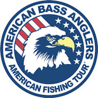 American Bass Anglers - Division 2 (NH)