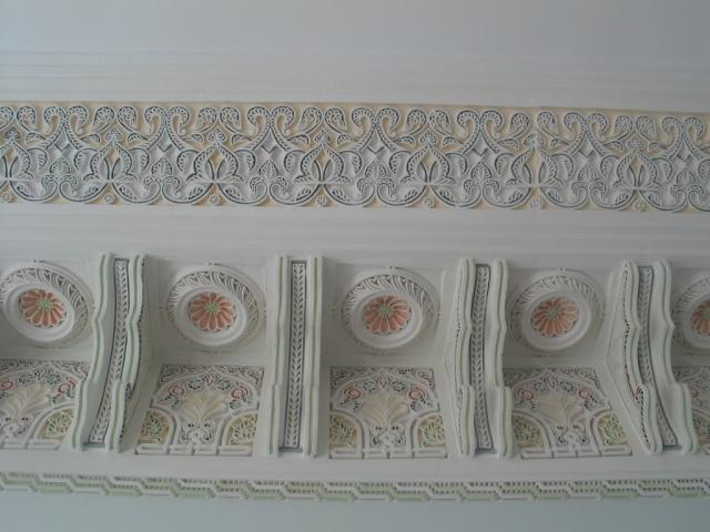 الفن المغربى وروعة النحت على الجبس 113_1310.jpg