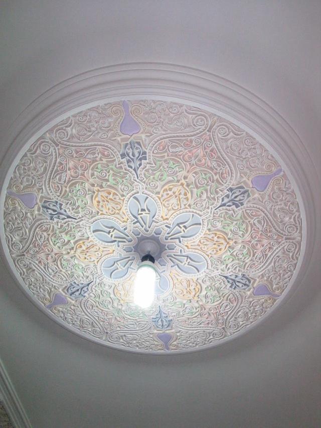 الفن المغربى وروعة النحت على الجبس 117_1710.jpg