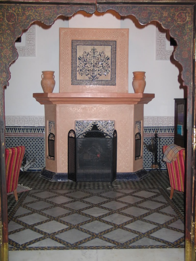 الفن المغربى وروعة النحت على الجبس 125_2510.jpg