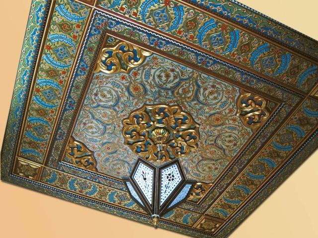 الفن المغربى وروعة النحت على الجبس adds_210.jpg