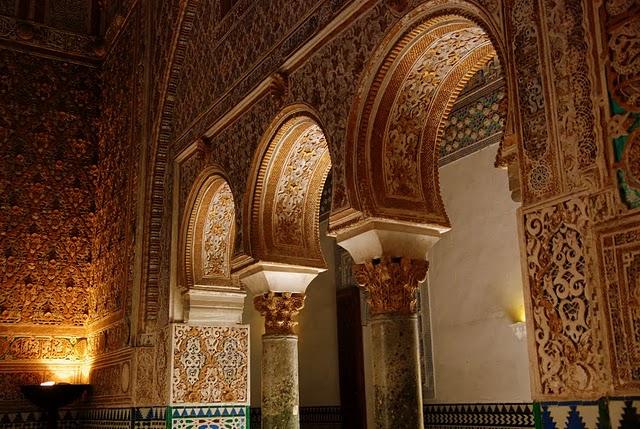 الفن المغربى وروعة النحت على الجبس dsc_0710.jpg