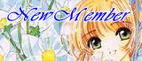 Sakura FC: New Member