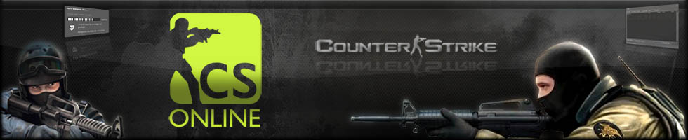 .:.: Zona Counter Strike :.:.