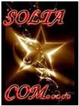 soltacom for advertising