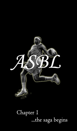 asbl.forumotion.com/forum