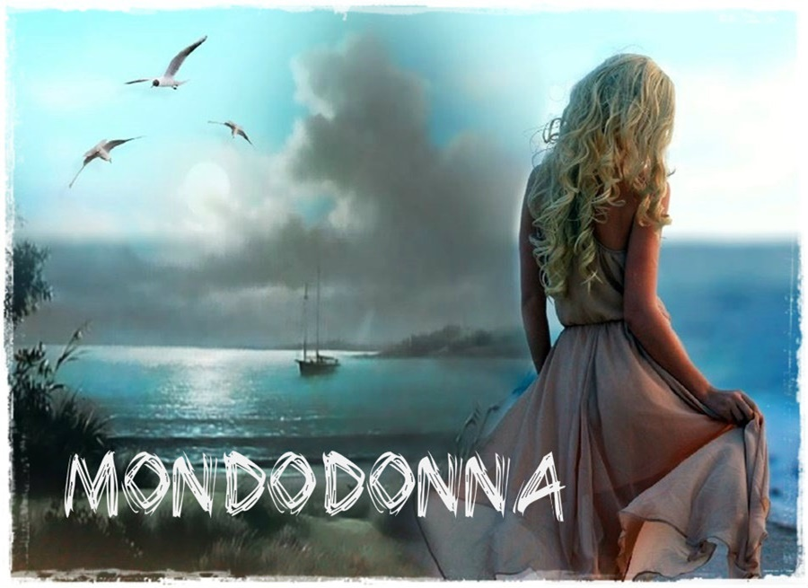 mondodonna