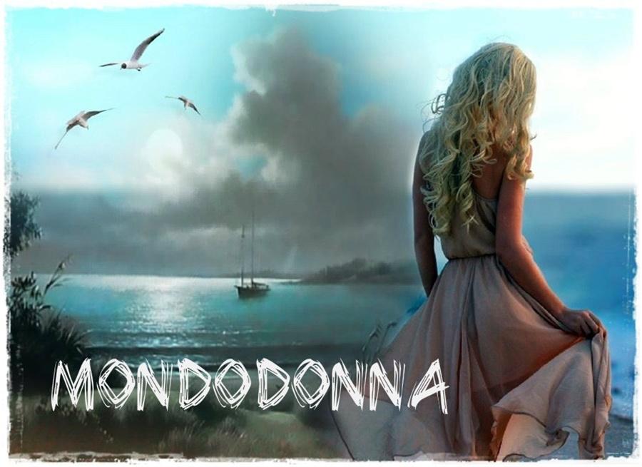mondodonna