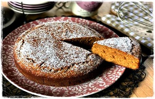 torta-19.jpg