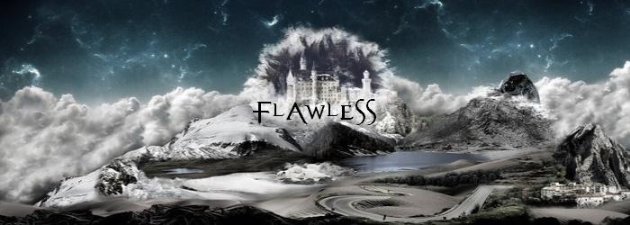 flawle12.jpg