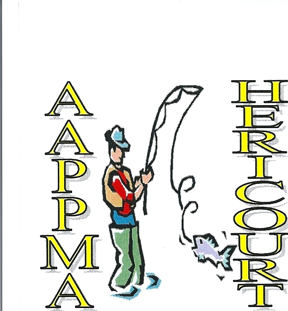 AAPPMA-HERICOURT