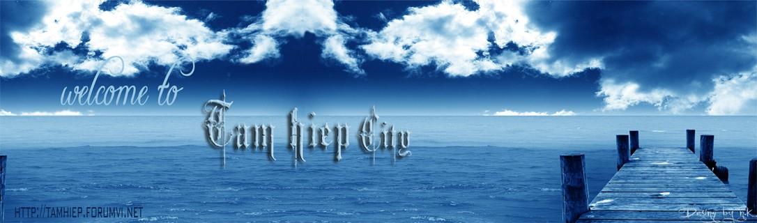 .::Tam Hiệp Phúc Thọ Hà Nội Welcome to forum  ::.