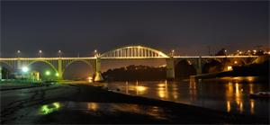 Galicia y su entorno