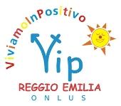 Forum ufficiale VIP REGGIO EMILIA ONLUS