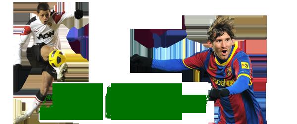 EPCZ - Evolution PC Zone 2011