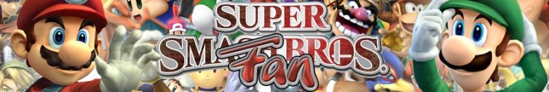 SSB-Fan 2