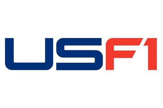 usf1lo10