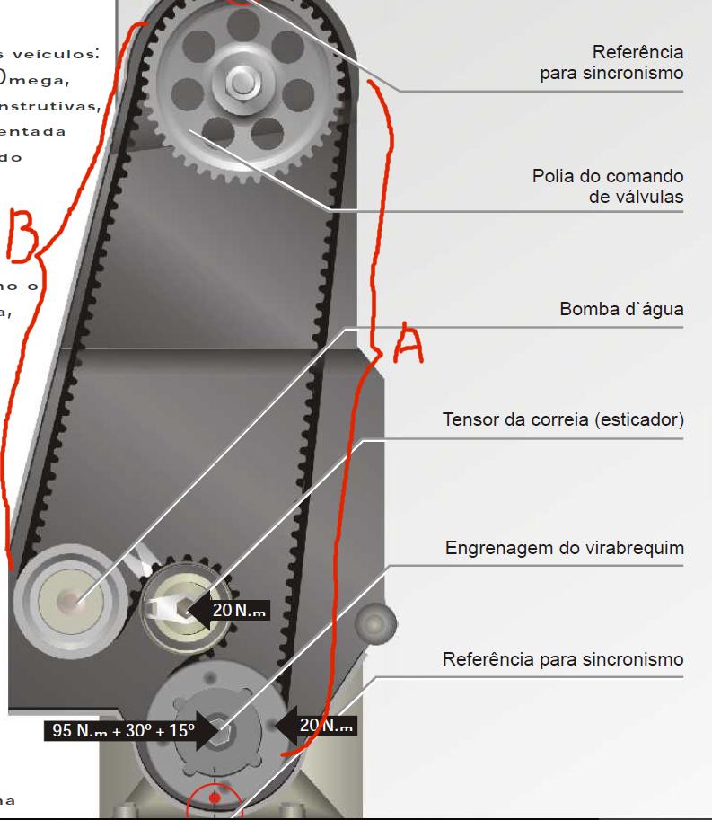 Radnabenabdeckung radnabendeckel carbon pegatinas Mazda ls media