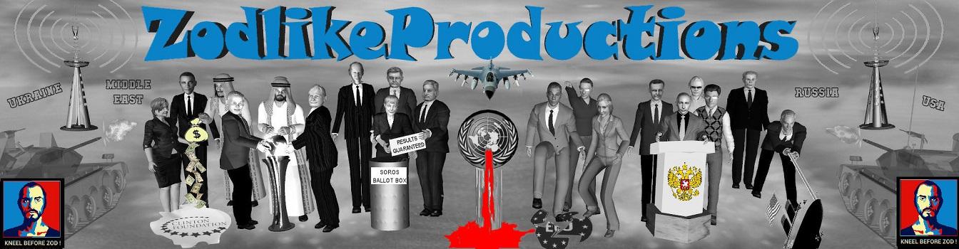 Zodlikeproductions