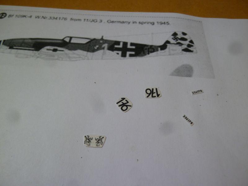 p1140662.jpg